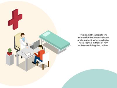 Medical Illustration for Zen3