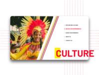 Cultural Exploration UI Shot