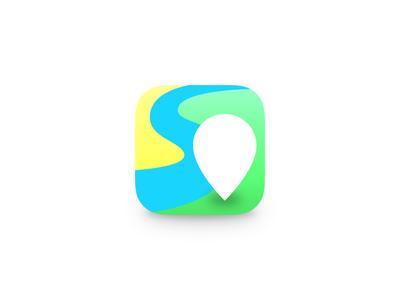 App Icon Refresh