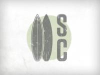 SC Logomark - WIP