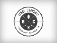 SC Logomark v2