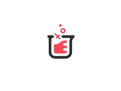 Labs, Revisited bubbles liquid labs formula science beaker icon