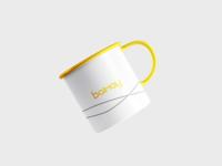 Balmay / Logo Concept