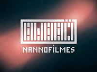 Nannö Filmes