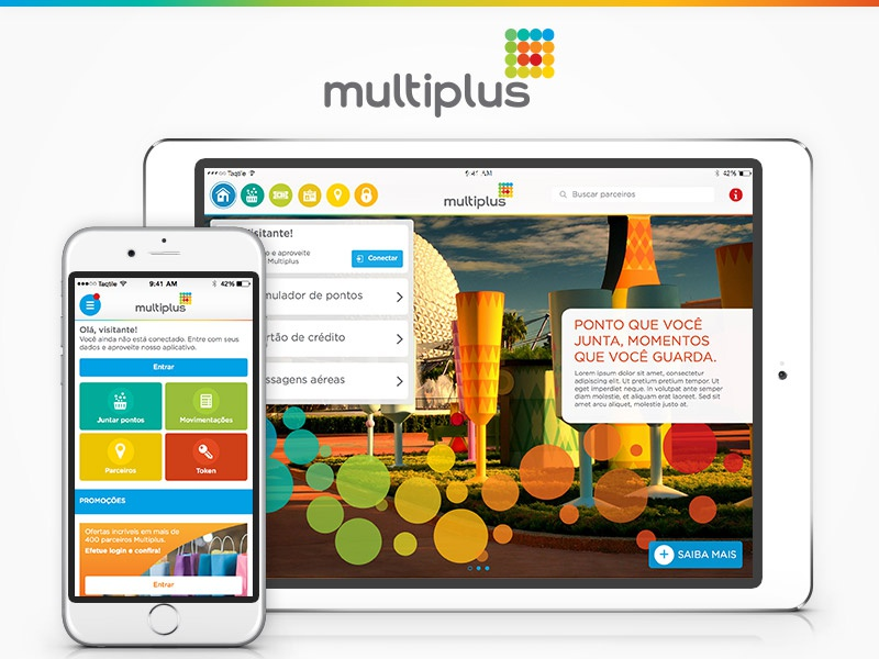 Multiplus points reward app ios multiplus
