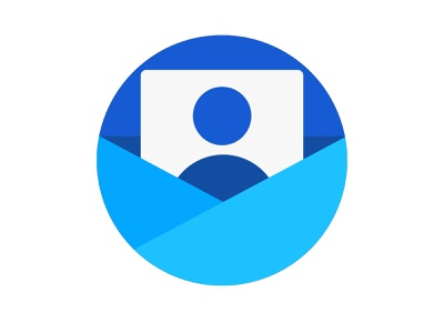 SharedInbox Logo communication customer communication inbox slack app customer success customer experience customer service customer support slack sharedinbox branding logo illustrator awesome
