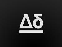 Design Defined Logo
