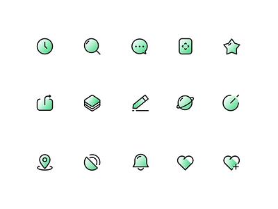 icon icon icon设计 ui