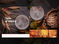 PKR Brewery