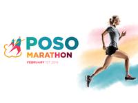 Poso Marathon