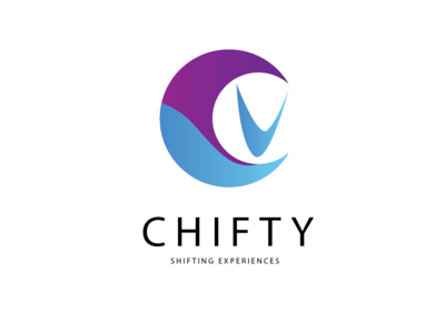 chifty (unofficial) graphicdesign vector ui typography ios book web layout app adobe grapicdesign advertising uiux graphic branding logo photoshop ilustration digitalimaging design