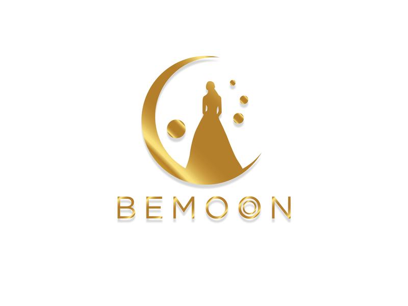 fashion logo graphicdesign vector ui typography ios book web layout app adobe grapicdesign advertising uiux graphic branding logo photoshop ilustration digitalimaging design