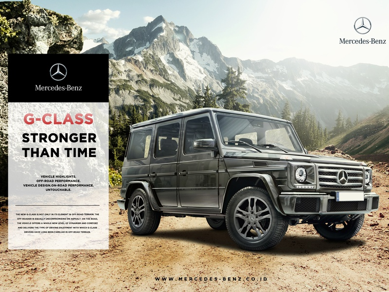 unofficial G Class graphicdesign vector ui typography ios book web layout app adobe grapicdesign advertising uiux graphic branding logo photoshop ilustration design digitalimaging
