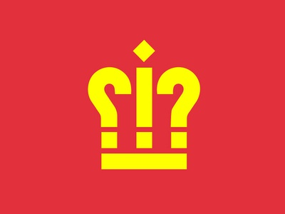 Royal Type