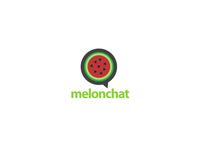Melonchat