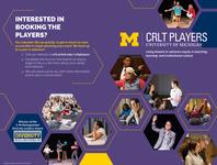 Players Brochure 2019