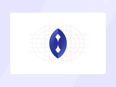 Healthcare Branding icon flat clean vector medical ui illustration graphics healthcare branding logo