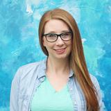 Sarah Hanna