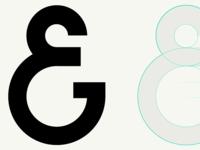 Amperstrand Logo