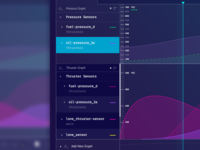 Data Analysis Interface