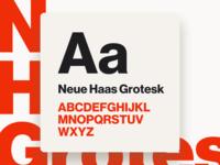 Type.lol Coaster Concept —1