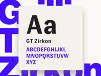 Type.lol Coaster Concept —2