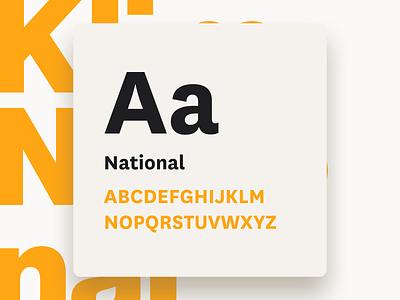 Type.lol Coaster Concept —3 letterform branding illustration design typography type