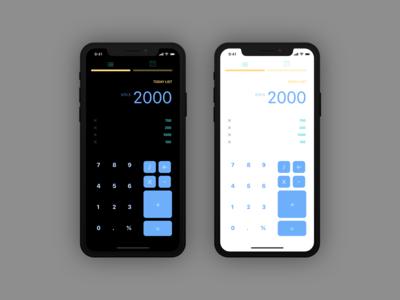#4 Calculator