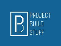 Project Primary Logo