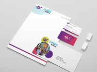 Non-profit Campaign Mailers and Collateral
