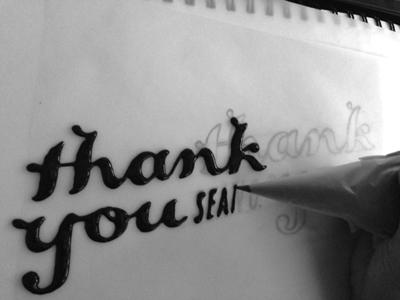Thankyou3