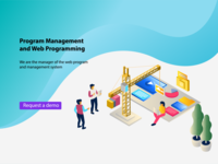 Object And Software Management Programming2  Converted  01 01