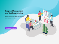 Object And Software Management Programming2  Converted  01 01 01
