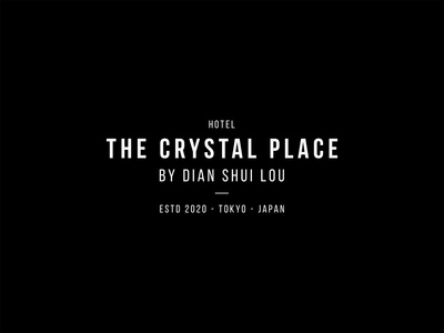 The Crystal Place