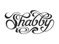 Shabby (polished)