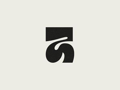 Z letter logo symbol lettermark custom type script logo designer brandidentity funky letter custom logo design fashion monogram branding design identity lettering mark typography logo
