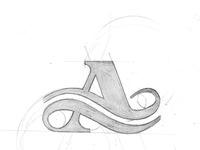 Arcology sketch