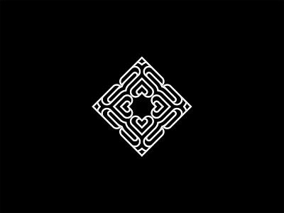 ... logo designer symbol brandingdesign identitydesign logo design custom logo design stamp fashion emblem branding identity design icon mark logo
