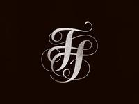 FF-monogram