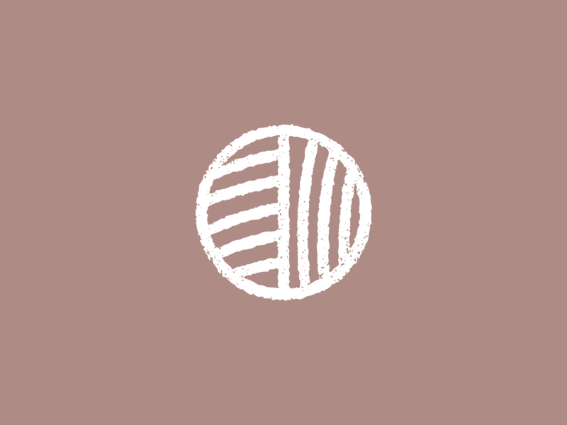 Hasadna identity symbol mark logomark logo mark vector illustrator flat minimal inspiration graphic design design inspiration design concept clean brand branding logo design