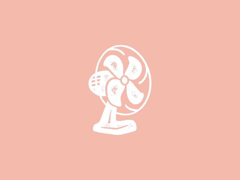 Paletas identity symbol mark logomark logo mark vector illustrator flat minimal inspiration graphic design design inspiration design concept clean brand branding logo design