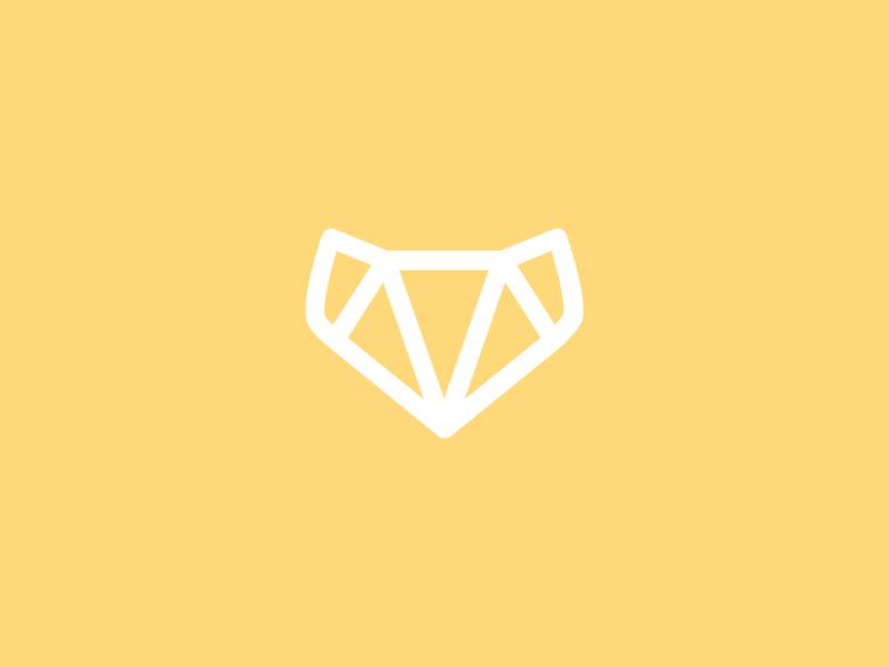 Nisnas Ind. identity symbol mark logomark logo mark vector illustrator flat minimal inspiration graphic design design inspiration design concept clean brand branding logo design