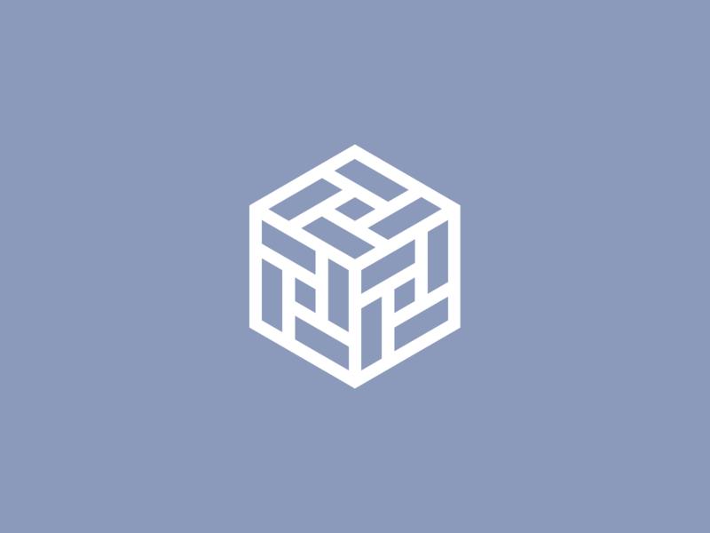 Exterio identity symbol mark logomark logo mark vector illustrator flat minimal inspiration graphic design design inspiration design concept clean brand branding logo design