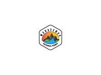 Day25 Wenatchee National Forest