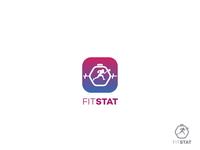Challenge #27- FitStat