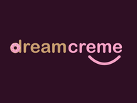 Dreamcreme Donuts
