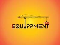 Equippment Hub