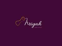 Ariyah Event Architects