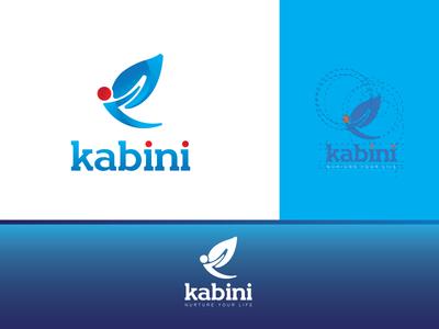 Kabini