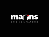 Marins Shoes & Watches